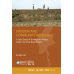UMD 14 Erosion and Community Resilience: A Case Study of Shwetasoke Village