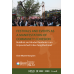 UMD 12 Festivals and Events as a Manifestation of Community Cohesion Buddhist and Hindus Residents in an Impoverished Urban Neighborhood
