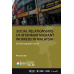 UMD 08 Social Relationships of Myanmar Migrant Workers in Malaysia: An Ethnographic Study Khin Soe Kyi