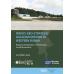 UMD 18 India's Geo-strategic Kaladan Mission in Western Burma