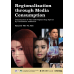 CDSSEA 04 Regionalization through Media Consumption: Consumption of Thai and Filipino Soap Operas by Vietnamese Audiences